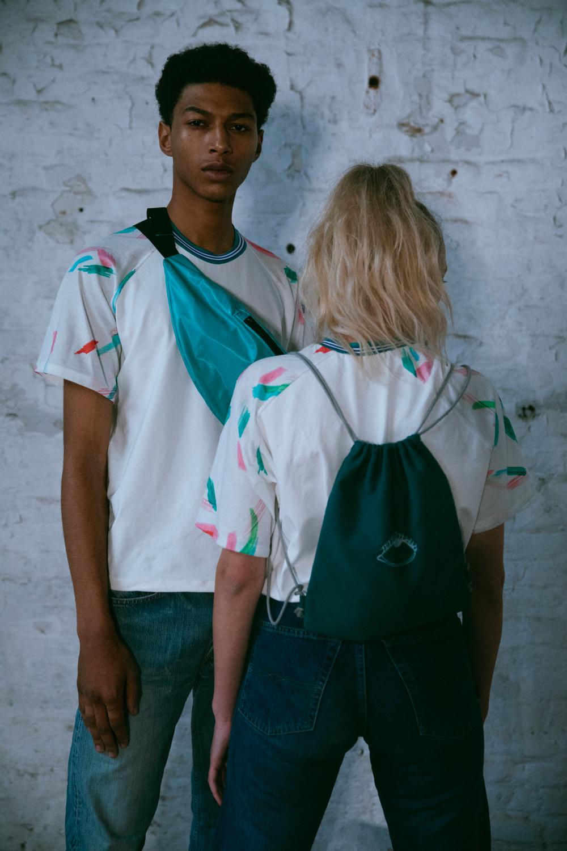 StayCalma-ZoeWillem-bags