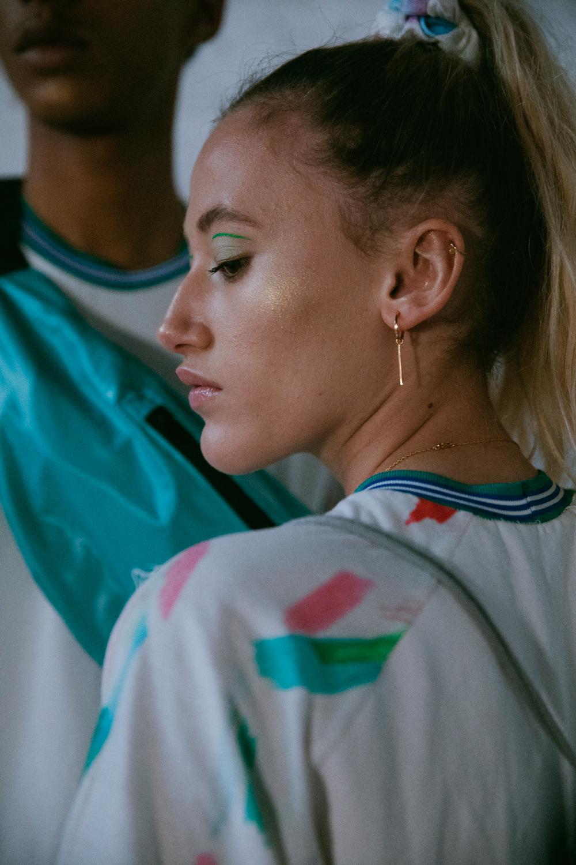 StayCalma-ZoeWillem-marie
