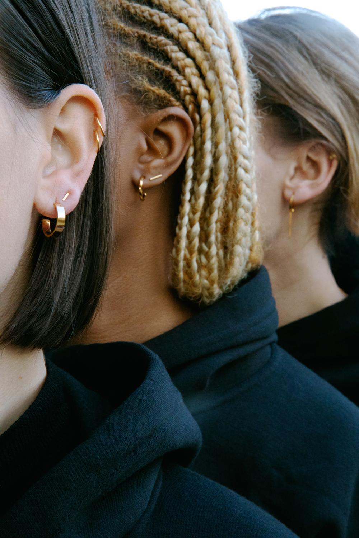 StayCalma-earrings