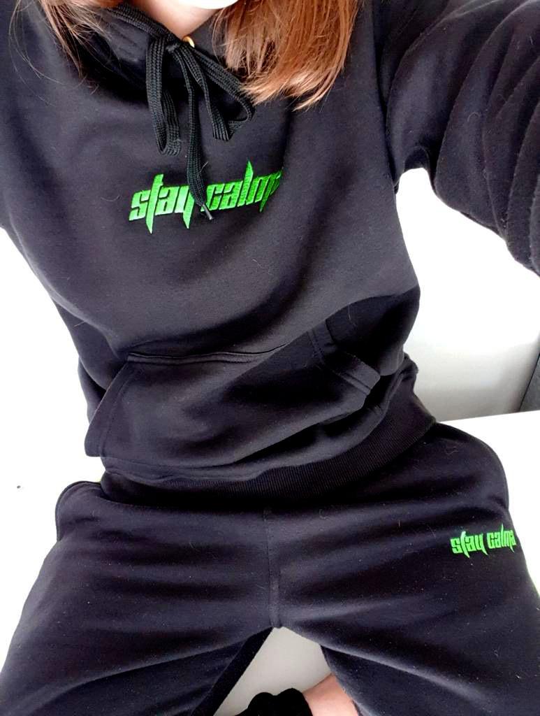 stay_calma_black