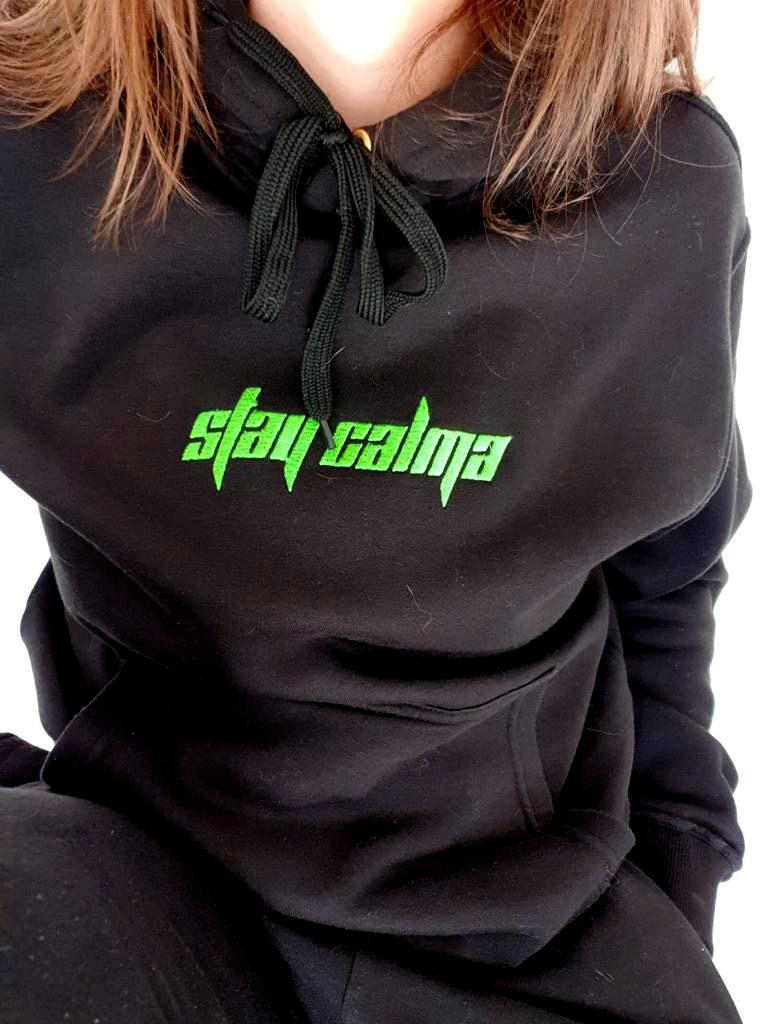 stay_calma_black_hoodie_