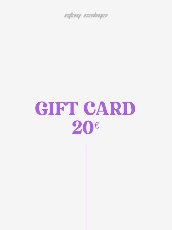 Gift-card-20e