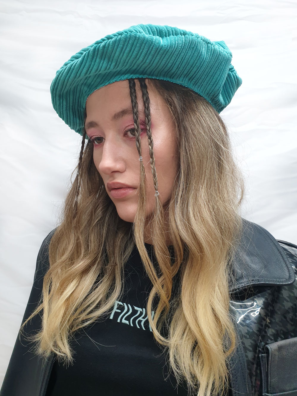ZoeWillem_turquoise-beret